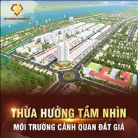 Bán nhà mặt phố quận Ninh Kiều - Cần Thơ giá 4.60 tỷ