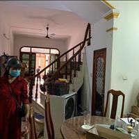 Cho thuê gấp nhà riêng ở ngõ 259 phố Vọng, 4 phòng ngủ đồ cơ bản 16tr/tháng, liên hệ