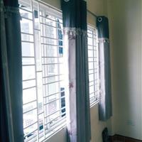 Cho thuê phòng chính chủ tại Vĩnh Hưng giá rẻ, phòng điều hòa mát lạnh.