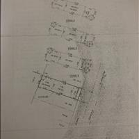 Nhà Mặt Hẻm Đường Lê Ngã, Phường Phú Trung, Quận Tân Phú 4x14(56m2) 1 Trệt 2 Lầu ST