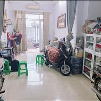 Bán nhà riêng quận Quận 3 - TP Hồ Chí Minh giá 5.30 Tỷ