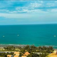 Cần bán gấp căn hộ view biển ở Vũng Tàu, giá chỉ 2, 6 tỷ