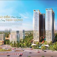 Tập Đoàn Hưng Thịnh mở bán căn hộ Resort Thuận An-Bình Dương,CK 18%_lãi suất 0%, giá từ 32tr/m2