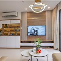 Cho thuê căn hộ cao cấp Vinhomes Ocean Park -Gia Lâm-Hà Nội