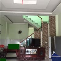 Bán nhà riêng quận Ngũ Hành Sơn - Đà Nẵng giá 4.10 tỷ