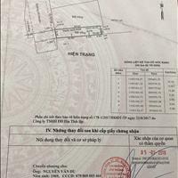 Nhà Mặt Tiền Đường Đỗ Nhuận, Phường Sơn Kỳ, Quận Tân Phú 5x25.3 (126m2) LH: 0775.486.168