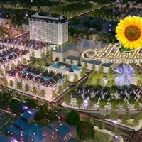 Bán nhà biệt thự, liền kề quận Đông Anh - Hà Nội giá 11.50 tỷ