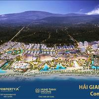 Khu đô thị Hải Giang Merry Land chốn thiên đường du lịch nghỉ dưỡng Quy Nhơn, Bình Định 0937779040