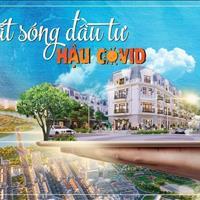 Bán đất nền dự án Điện Bàn - Quảng Nam giá 1.70 tỷ