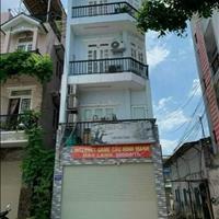 Bán nhà mặt phố quận Tân Phú - TP Hồ Chí Minh giá 7.00 tỷ