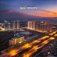 Chỉ từ 450tr sở hữu ngay căn hộ 2PN, nhận nhà ở ngay tại Vinhomes Smart City