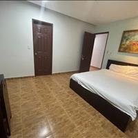 Phòng giá rẻ - Full nội thất - gần cầu Tham Lương Quận 12
