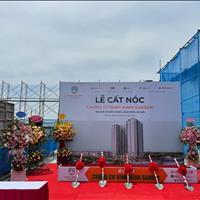 Mua nhà sang tặng gói NT vàng_ Chung cư Bình Minh Garden 93 Đức Giang CK lên tới 13%, LS 0%/24th