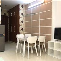 Căn hộ Studio_Full đồ tiện nghi_tại Nguyễn Tri Phương gần Tôn Thất Thiệp