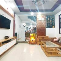 Bán nhà đẹp 3 tầng An Nhơn 1, An Hải Bắc, Sơn Trà, Đà Nẵng gần cầu sông Hàn và biển Phạm Văn Đồng