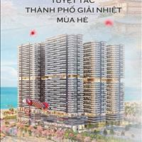 Tuyệt tác mùa hè - Takashi Ocean Suite - Đô thị Nhật Bản đầu tiên tại Việt Nam