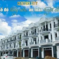 Đất sổ đỏ, thanh toán dài hạn, ngân hàng hỗ trợ tối đa ngay Sân Bay Long Thành - Đồng Nai