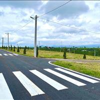 Đất Lộc An, ngã 3 Tứ Quý liền kề khu resort Đôi Dép đang xây dựng 480tr đất thổ cư sổ sẵn