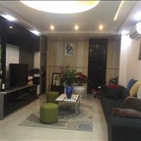 Bán nhà đẹp 3 tầng đường Ngô Quyền, An Hải Đông, Sơn Trà, gần cầu Trần Thị Lý vị trí kinh doanh tốt