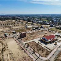 Bán đất nền dự án quận Điện Bàn - Quảng Nam giá 10 triệu/m2