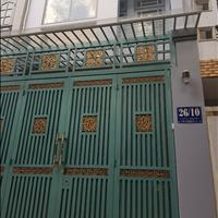 Cần bán gấp nhà đẹp đường TTN18, Tân Thới Nhất, Q.12, HCM, giá tốt