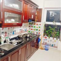 Bán chung cư tại FLC Quang Trung 2 phòng ngủ full nội thất 1,4 tỷ