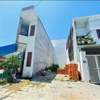 Bán lô kề góc đường số 28 khu TĐC Phước Long gần chung cư HUD đang xây giá 4,7 tỷ