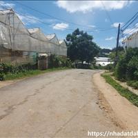 Lô đất chuyển đổi được 100% đất xây dựng nằm cách trung tâm thành phố 6km