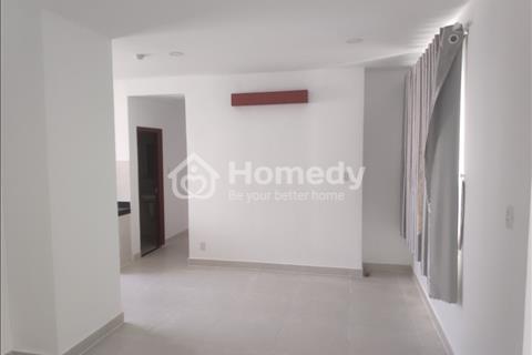 Cho thuê căn hộ giá rẻ nhất thị trường, tiện ích cao