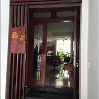 Chính chủ Bán Nhà  phố 2 Tầng Mặt Tiền đường Lê Hồng Phong TP Nha trang cách biển 500m2