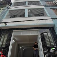 Cần bán tòa nhà chung cư mini đường Thanh Bình quận Hà Đông - Hà Nội thiết kế 33 phòng