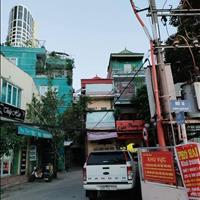 Chung cư mini 11 phòng Mỗ Lao Hà Đông, 5.5 tỷ tỉ suất cao, khu vực dễ cho thuê