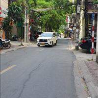 Cho thuê nhà tầng 1 ngõ 139 Lê Thanh Nghị 2 mặt ngõ kinh doanh