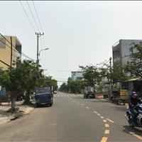 Mặt tiền đường Phú Xuân 2 đối diện bệnh viện Ung Bướu Đà Nẵng