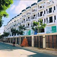Bán nhà phố thương mại shophouse Quận 12 - TP Hồ Chí Minh giá 5.40 tỷ