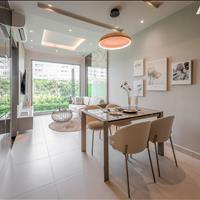 Bán căn hộ quận Bình Chánh - TP Hồ Chí Minh giá 2.12 tỷ