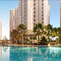 Bán căn hộ quận Bình Chánh - TP Hồ Chí Minh giá 1.80 tỷ