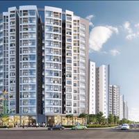 Mở bán tòa G3 đẹp nhất dự án Le Grand Jardin Long Biên - Chỉ từ 33 triệu/m2, hỗ trợ vay lãi suất 0%