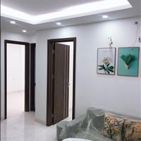 Chủ đầu tư bán CCMN ngõ 20 Hồ Tùng Mậu (siêu đẹp) 550tr/căn (30-50m2) full nội thất, tách sổ hồng