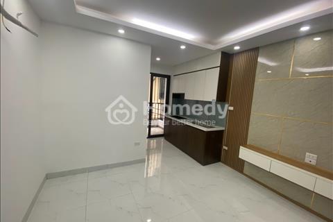 Chủ Đầu Tư Mở bán chung cư Xã Đàn - Kim Liên - Chùa Bộc,34-56m2 ,tách sổ hồng ,nhận nhà ngay