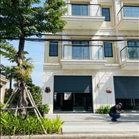 Bán nhà 3 tầng mới xây, quận Liên Chiểu - Đà Nẵng giá 4.15 Tỷ