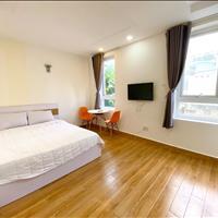 Chính chủ cho thuê chung cư mini studio 35m2 ngay ✈️ , vòng xoay lăng cha cả , cv hoàng văn thụ