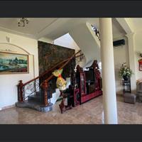 Biệt thự bán đường Cao Thắng, Phường 7, Đà Lạt giá 15.5 tỷ