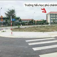 Bán đất nền dự án quận Tân Uyên - Bình Dương giá 1.15 tỷ