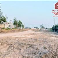 Bán gấp 3,1 sào đất xã Phước Thái, Long Thành giá chỉ 15 tỷ