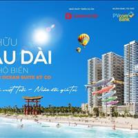 Bán căn hộ quận Quy Nhơn - Bình Định giá 1.39 tỷ