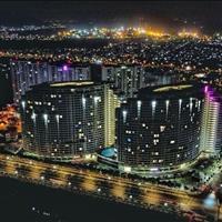 Căn Hộ Gateway Vũng Tàu 2PN ; Tầng cao ; View Biển Giá Tốt !!! HOTT !!