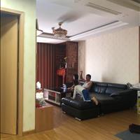 Bán căn hộ Penthouse 3 phòng ngủ 124m2 tại chung cư Goldseason 47 Nguyễn Tuân quận Thanh Xuân