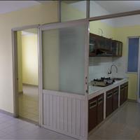 Cho thuê căn hộ quận lầu 4 chung cư Besco An sương, Quận 12 - TP Hồ Chí Minh giá 6.5 triệu