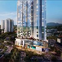 Cần bán gấp căn hộ cao cấp 6 sao The MarQ quận 1, Hồ Chí Minh, giá tốt